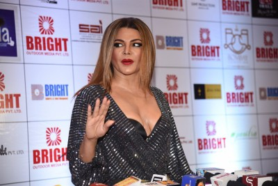 Bigg Boss: What makes Rakhi Sawant perfect for the show?