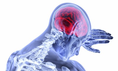 Bionic touch didn't remap human brain ever after a year: Study