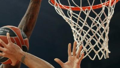 Blockbuster fixtures to tip off 2020-21 NBA season