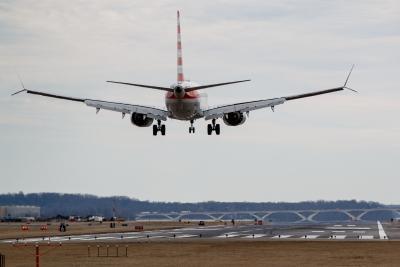 Boeing 737 MAX is safe, says European regulator