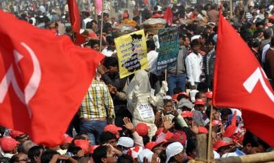 CPI-M nominees to be Mayors of Kollam, Ernakulam