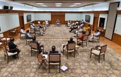 Cabinet nod to set up public Wi-Fi networks under 'PM-WANI'