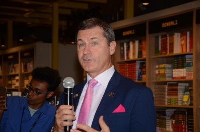 Can't make law we can't apply: Taufel on switch-hit ban