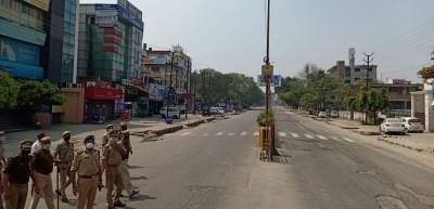 Chandigarh not to impose night curfew