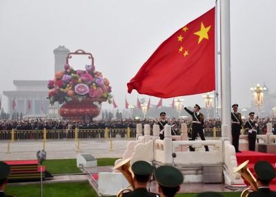 China amends criminal law