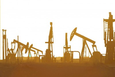 Crude oil futures surge on vaccine hopes, Brent hits $50/bbl