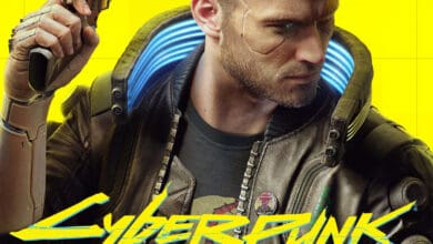 Cyberpunk 2077's patch 1.2 fixes hundreds of bug