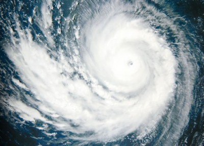 Cyclone Burevi weakens into deep depression