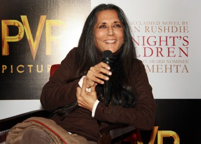 Deepa Mehta's 'Funny Boy' rejected for Oscar nomination