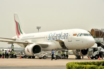 Delhi court convicts SriLankan Airlines for sexual harassment at workplace