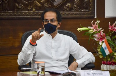 Despite pandemic, Maharashtra proves 'magnetic' for investors