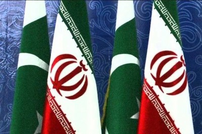 Discriminations with minorities common phenomenon in Pakistan, Iran (Opinion)