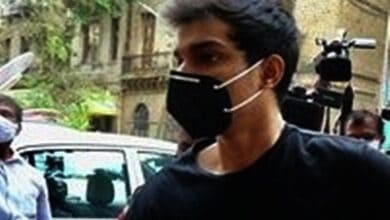 Photo of Drugs case: Showik Chakraborty gets bail after 3 months