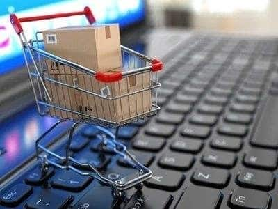 E-commerce industry sees 56% growth in festive orders: Report
