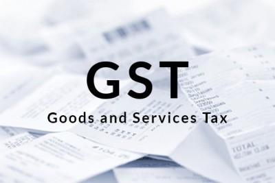 EEPC India seeks easier GST refund rules at BoT meet