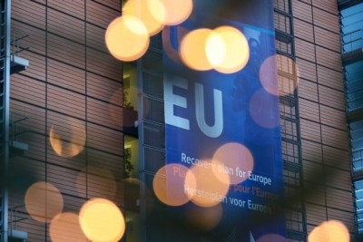 EU leaders pave way for implementation of landmark recovery package