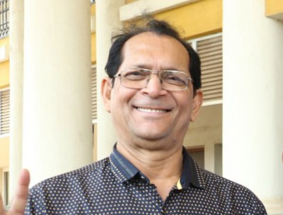 Ensure steady supply of beef in Goa: Congress to CM