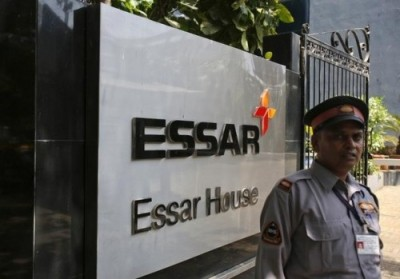 Essar Projects completes construction of bridge in Papua New Guinea