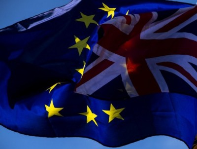 European Council approves provisional application of trade deal with UK