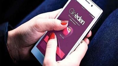 Extra-marital app Gleeden crosses 13 lakh users in India