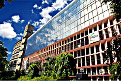 FICCI wants abolition of anti-profiteering provisions