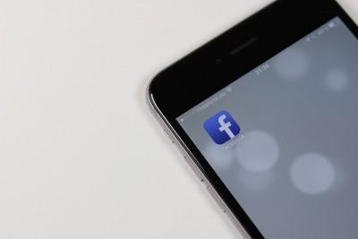 Facebook fixes messaging issues on Instagram, Messenger (Ld)