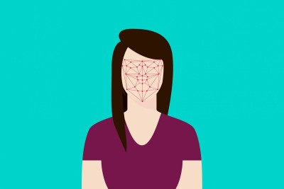 Facial recognition, other ways to authenticate voters in AICF polls