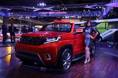 Festive push, pent-up demand boost Nov auto sales (Roundup)