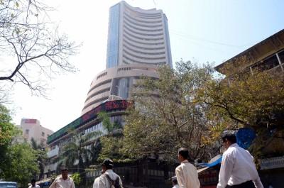 Festivities to continue but tighten your belt (Market Watch)