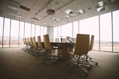 Fitting out your offices will cost more in 2021: JLL