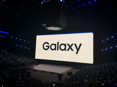 Galaxy F62 with Exynos 9825 SoC expected to launch soon