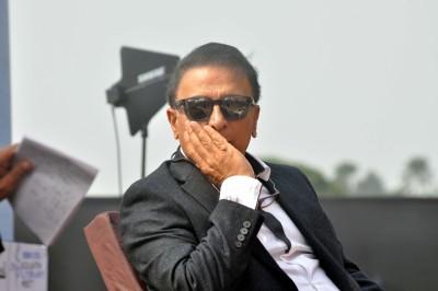 Gavaskar picks Agarwal, Border Bumrah as India's key in the series
