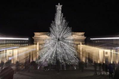 Germany braces for Christmas Covid-19 lockdown