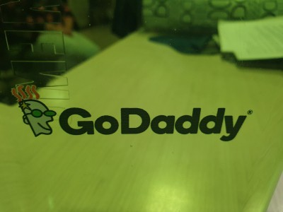 GoDaddy inks $365mn deal to acquire payment processor Poynt