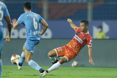 Goa, Chennaiyin looking to shake off inconsistency (Preview Match 33)