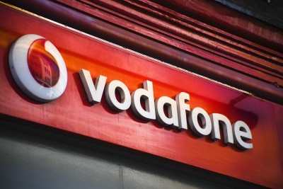 Govt may go in for legal challenge to Vodafone, Cairn arbitration outcomes