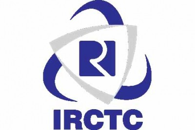 Govt plans to sell up to 20% stake in IRCTC