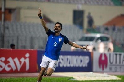 Great opportunity for Sudeva's all-Indian line-up, says Manvir