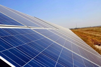 Gujarat to get India's largest renewable energy generation park