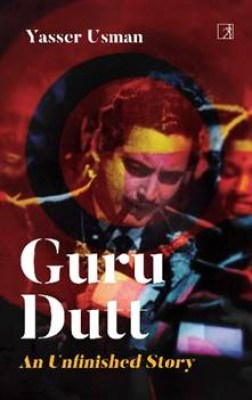 'Guru Dutt: An Unfinished Story' a richly layered account of a troubled genius