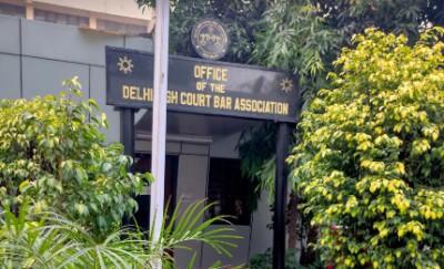 Women lawyers seek Bar panel's intervention in Paracha raid issue