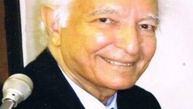 Hasan Chisti
