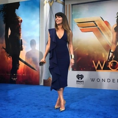Hollywood directors Patty Jenkins, Aaron Sorkin against simultaneous film release model