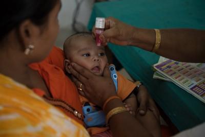 Hyderabad: Vaccine capital of the world