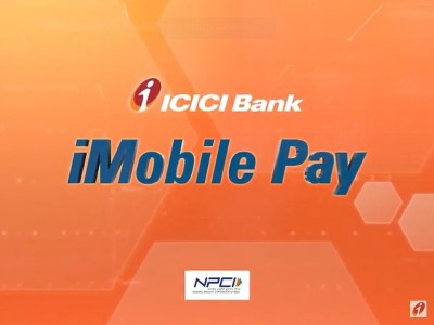 ICICI Bank unleashes tech-enabled products to enhance retail portfolio (IANS Special)