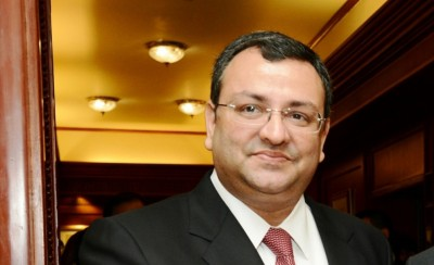 ITAT relief for 3 Tata trusts; tax tribunal says Mistry's claims 'doubtful'