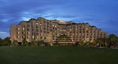 ITC Hotels to ring in 'Turning 2021' with festive cheer