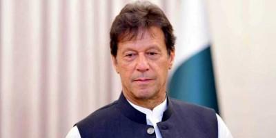 Imran faces bouncer barrage as NextGen women leaders mount fierce attack