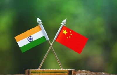 'India-China ties badly damaged due to Beijing's dishonesty'