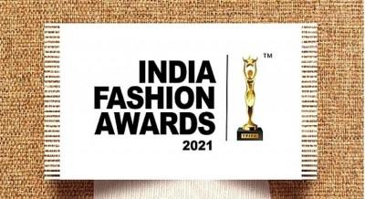 India Fashion Awards announces 2nd edition